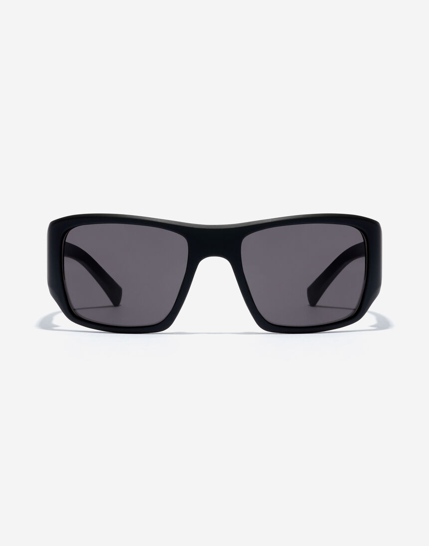Hawkers 360 - POLARIZED CARBON BLACK master image number 0