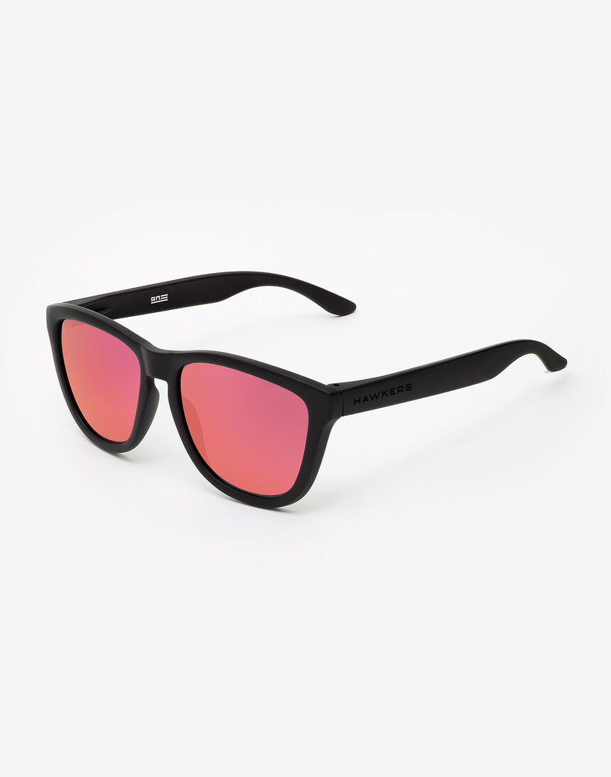 Hawkers Carbon Black Ruby One master image number 2.0