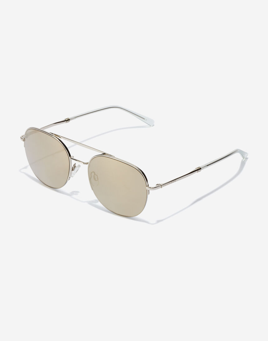 Hawkers LENOX - SILVER LIGHT GOLD master image number 2.0