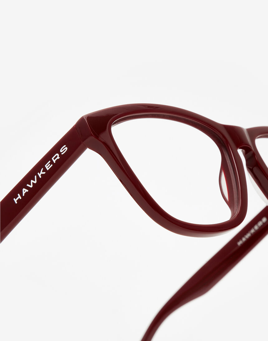 Hawkers Diamond Burgundy One master image number 5.0