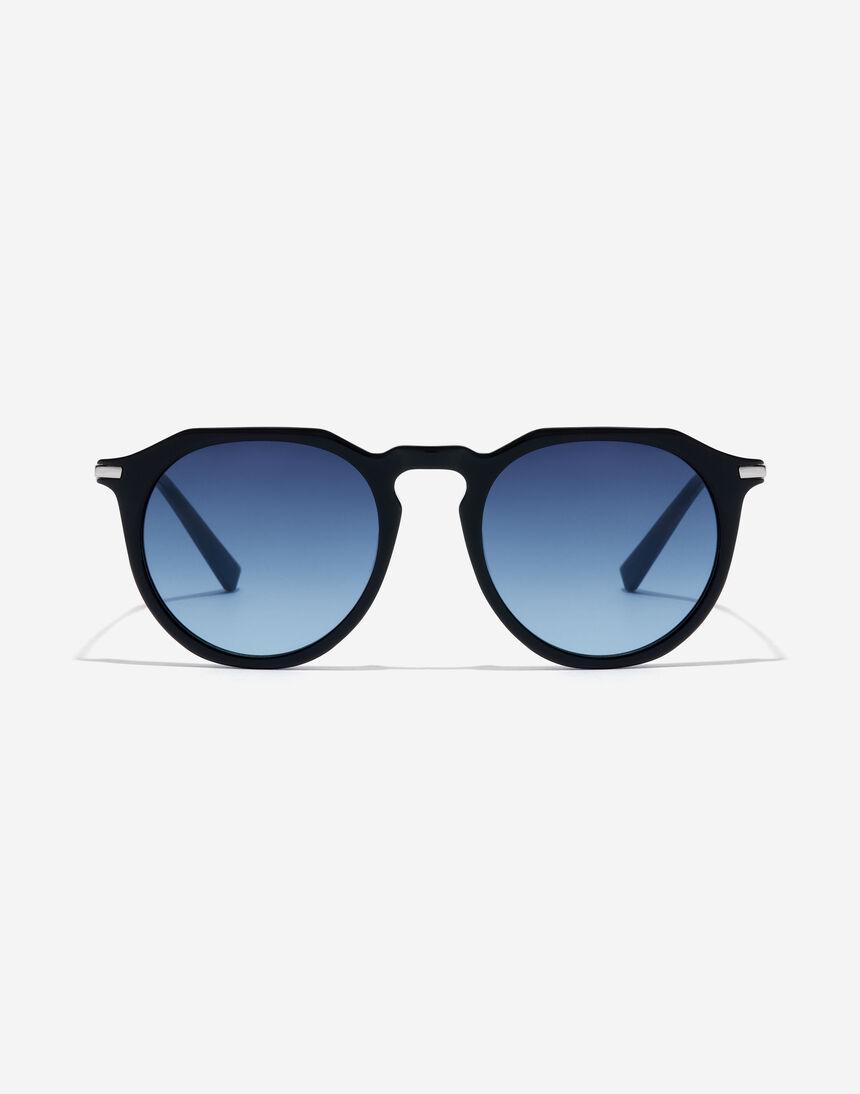 Hawkers WARWICK CROSSWALK - BLACK BLUE DENIM master image number 0
