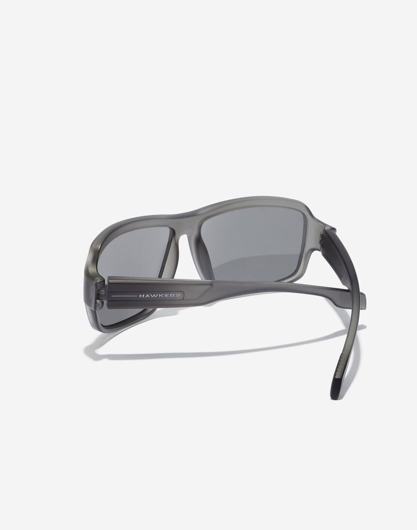 Hawkers F18 - POLARIZED GREY master image number 5.0