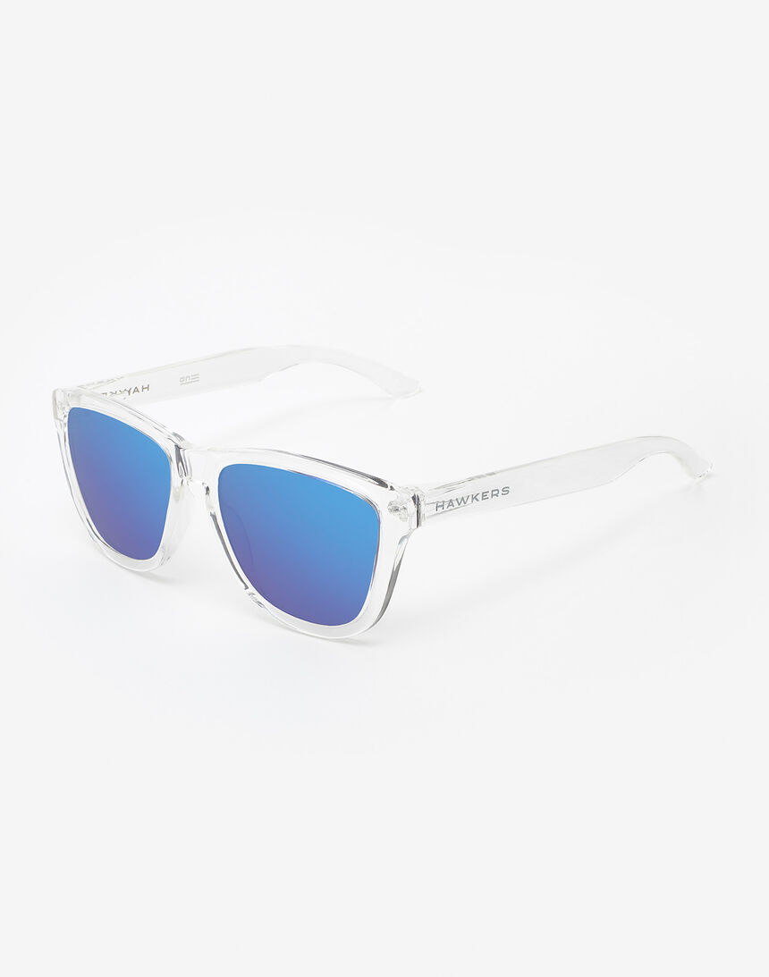 Hawkers Polarized Air Sky One master image number 2.0