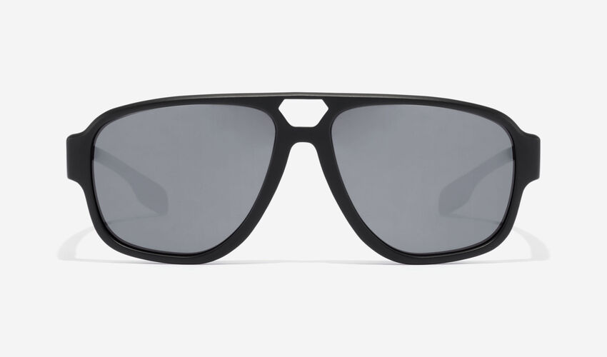 Hawkers STEEZY - POLARIZED MIRROR master image number 1