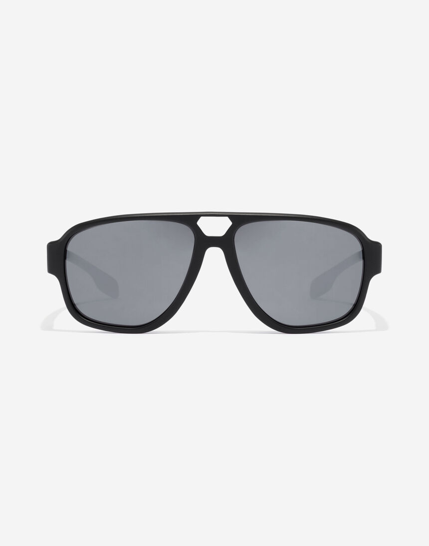 Hawkers STEEZY - POLARIZED MIRROR master image number 0