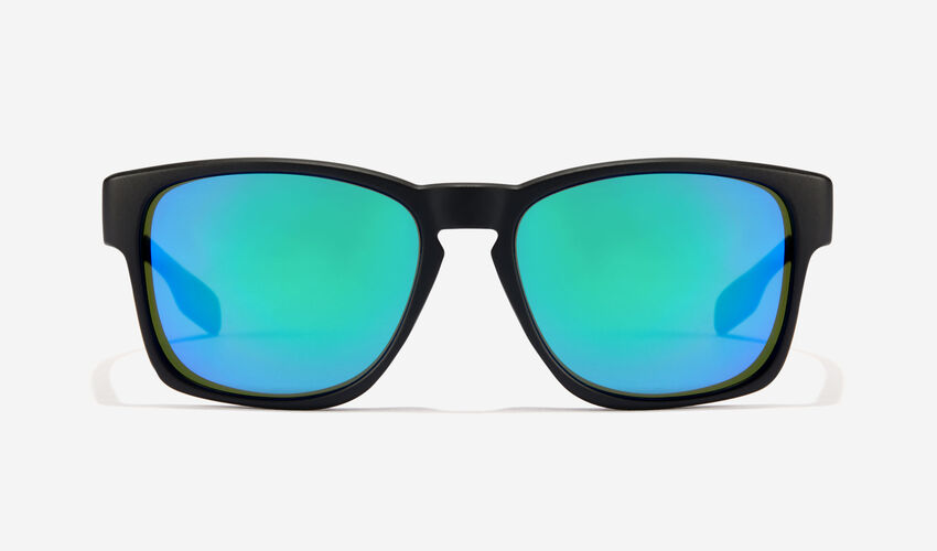 Hawkers CORE - POLARIZED EMERALD master image number 1