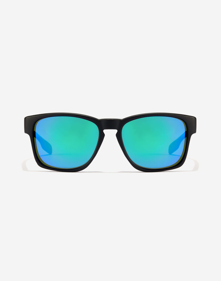 Hawkers CORE - POLARIZED EMERALD master image number 0