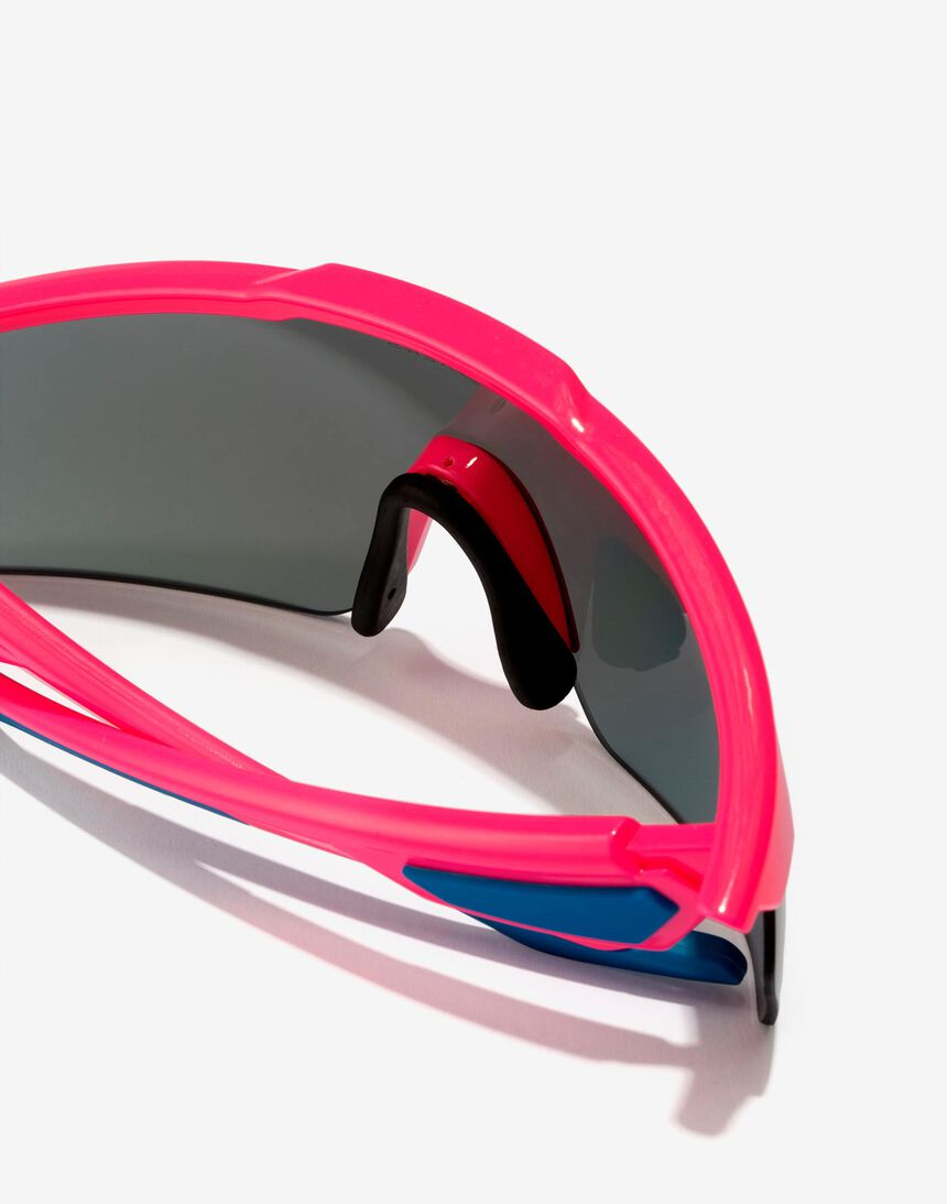 Hawkers Pink Cycling master image number 4.0
