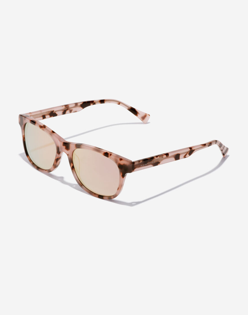 Hawkers Nº35 - ROSE GOLD master image number 2.0