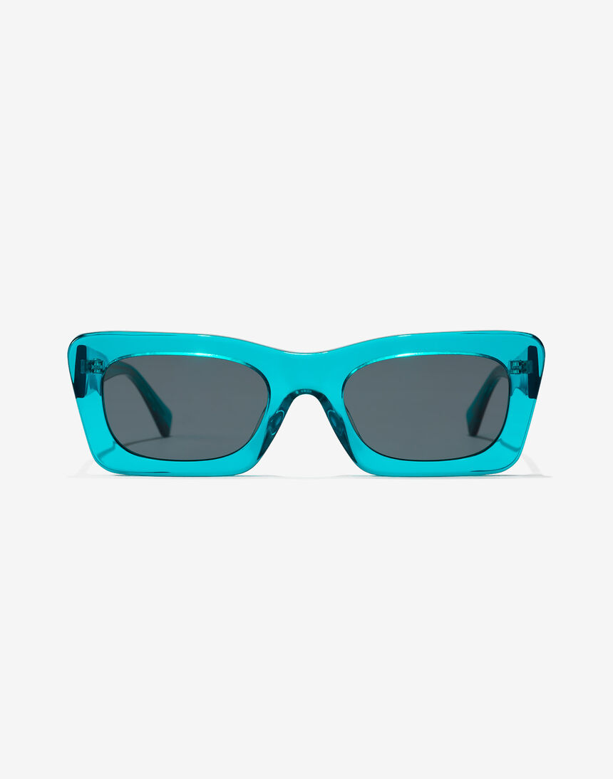 Hawkers Light Blue Lauper master image number 0