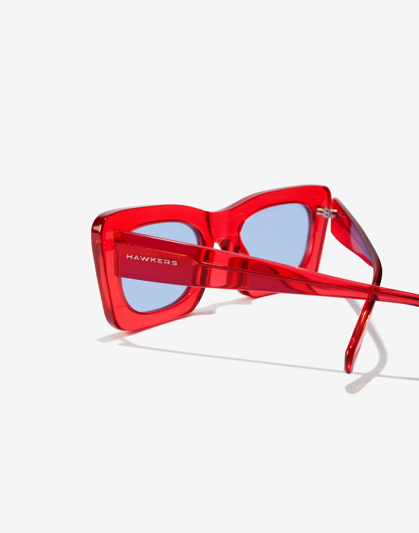 Hawkers Red Navy Lauper master image number 5.0