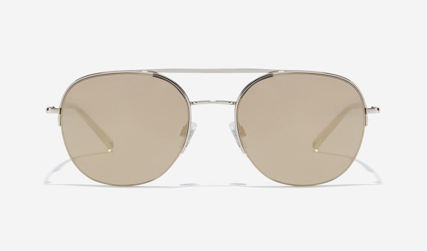Hawkers LENOX - SILVER LIGHT GOLD master image number 1
