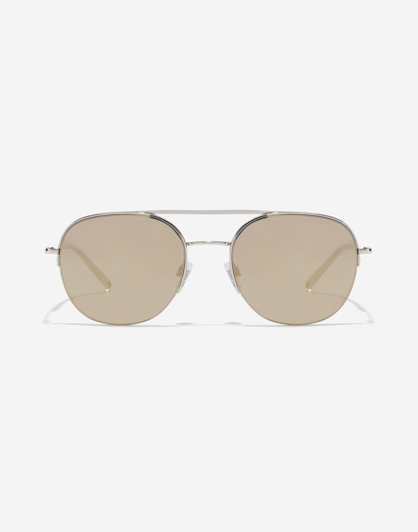 Hawkers LENOX - SILVER LIGHT GOLD master image number 0