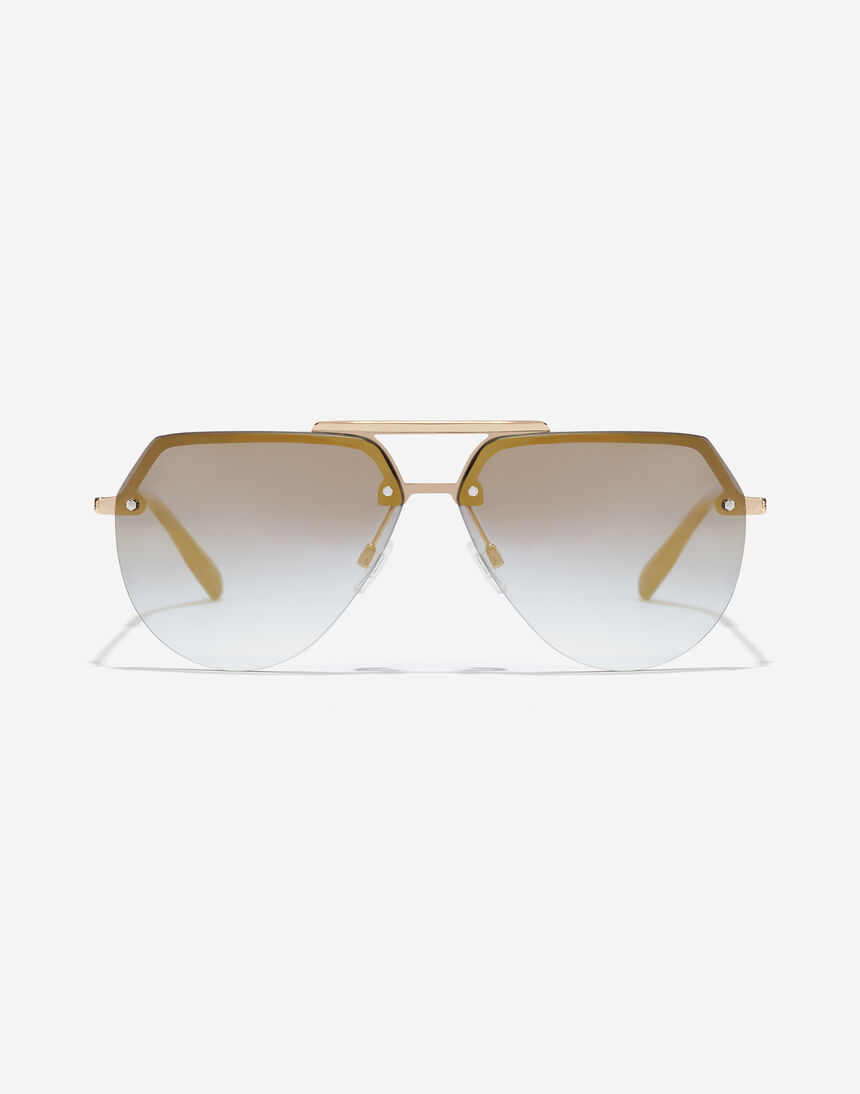 Hawkers COOPER - GOLD BLUE GRADIENT master image number 0