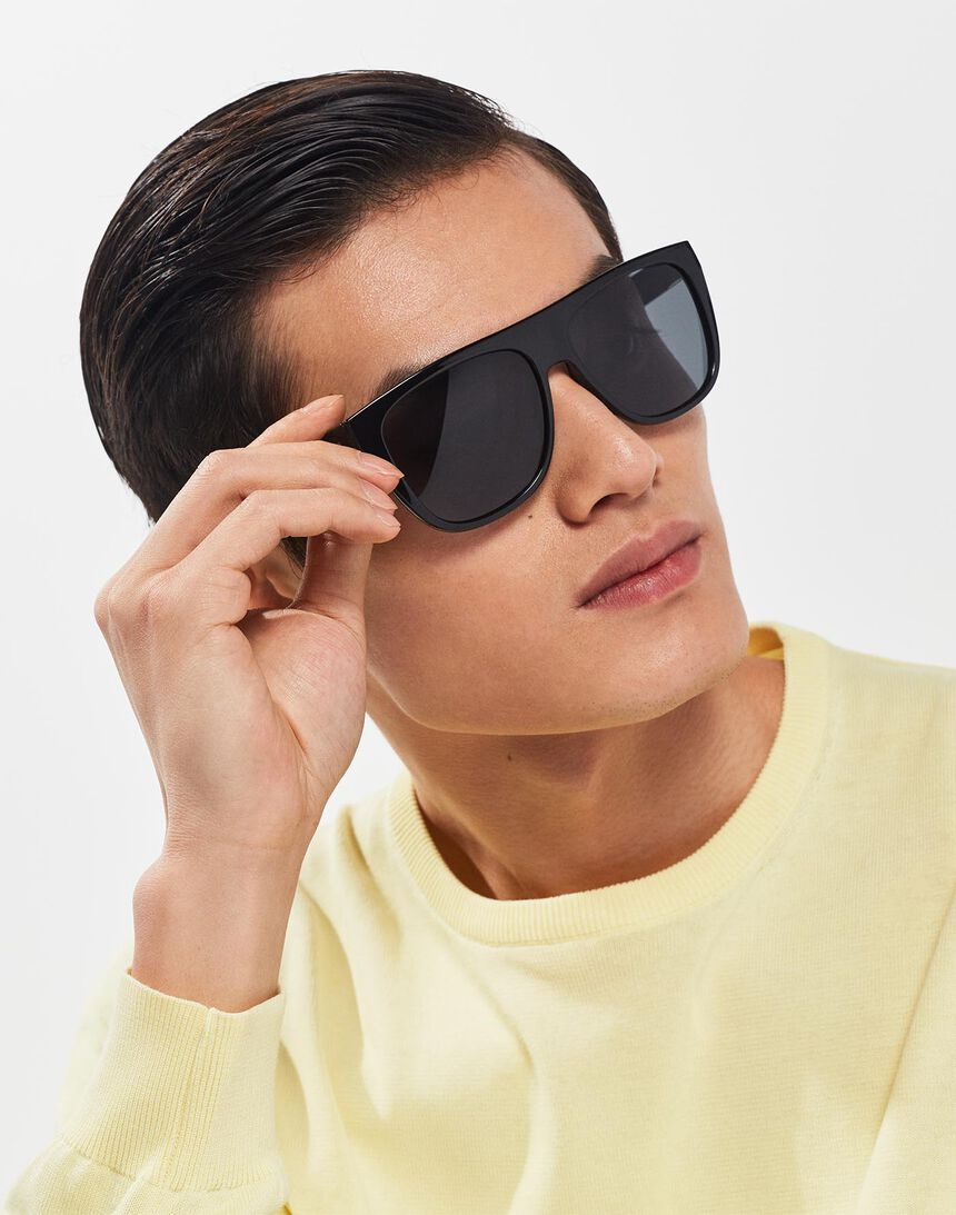 Hawkers Polarized Black Runway master image number 8.0