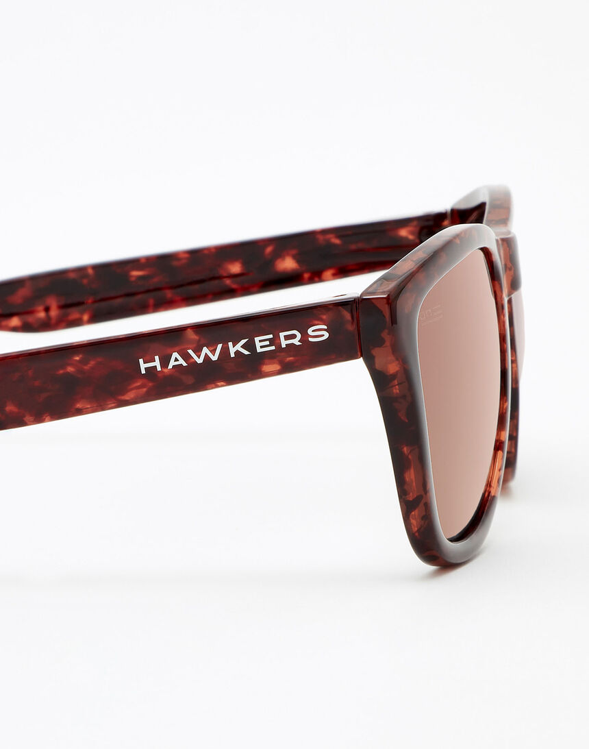 Hawkers Carey Rose Gold One master image number 5.0