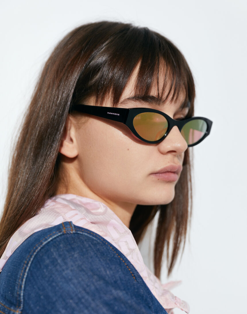 Hawkers CINDY - BLACK FUCSIA master image number 8.0