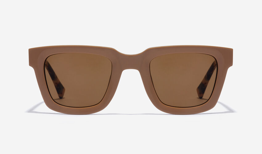 Hawkers ONE UPTOWN - BROWN OLIVE master image number 1