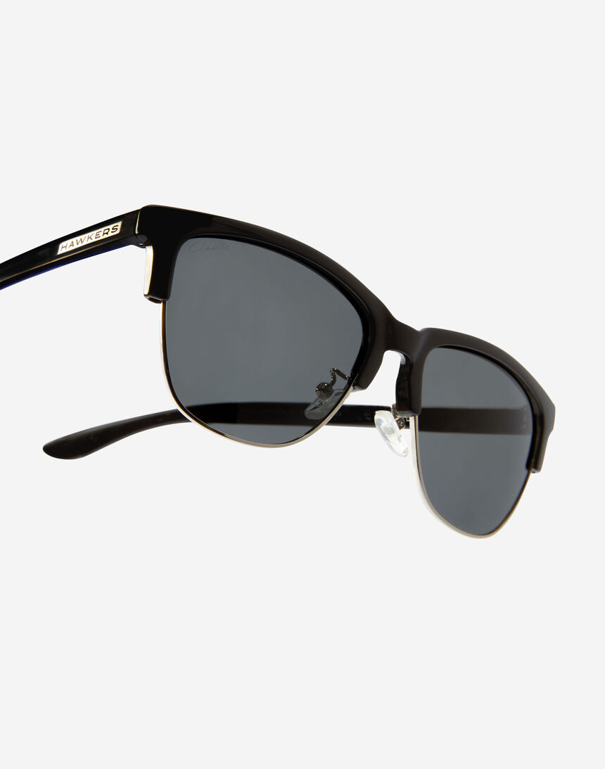 Hawkers NEW CLASSIC - POLARIZED DARK master image number 4.0