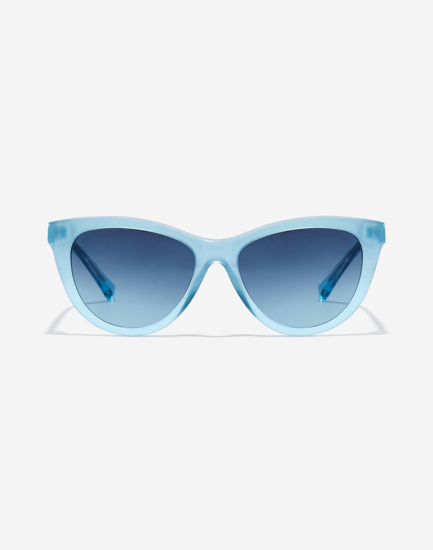 Hawkers NOLITA - BLUE DENIM master image number 0