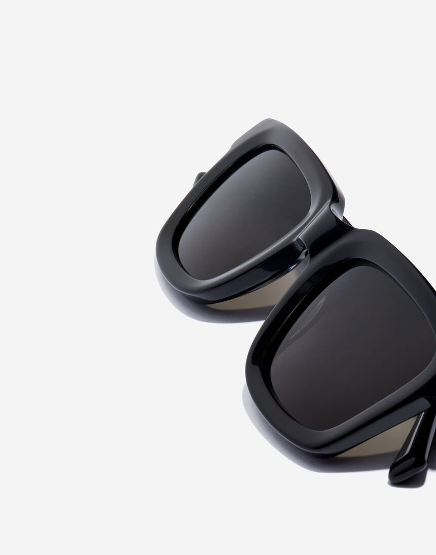 Hawkers ONE UPTOWN ECO - POLARIZED BLACK master image number 4.0