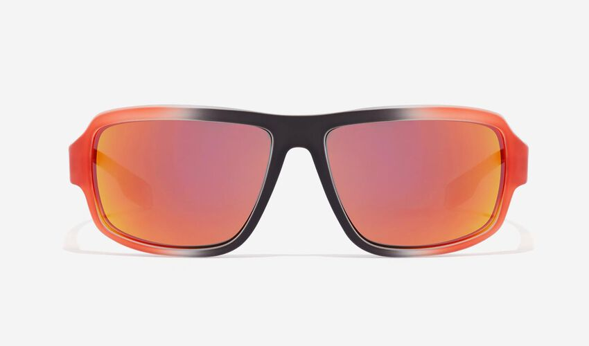 Hawkers F18 - ORANGE FUSION master image number 1