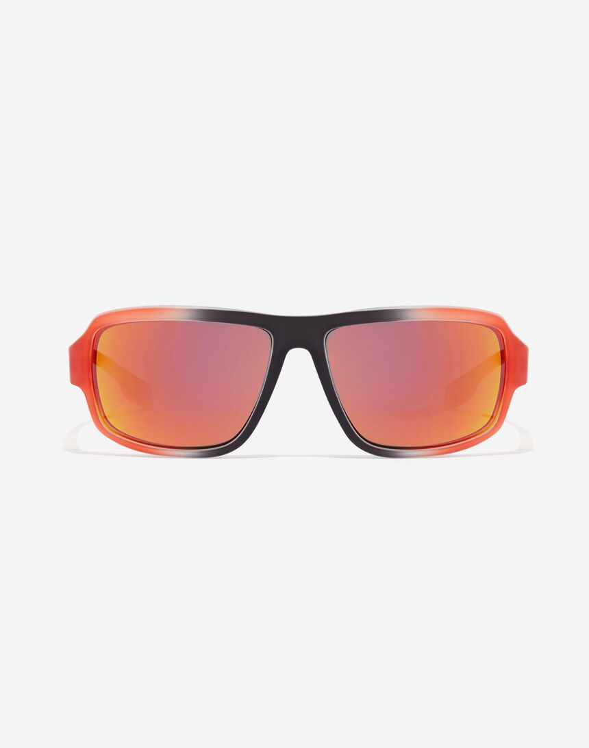 Hawkers F18 - ORANGE FUSION master image number 0
