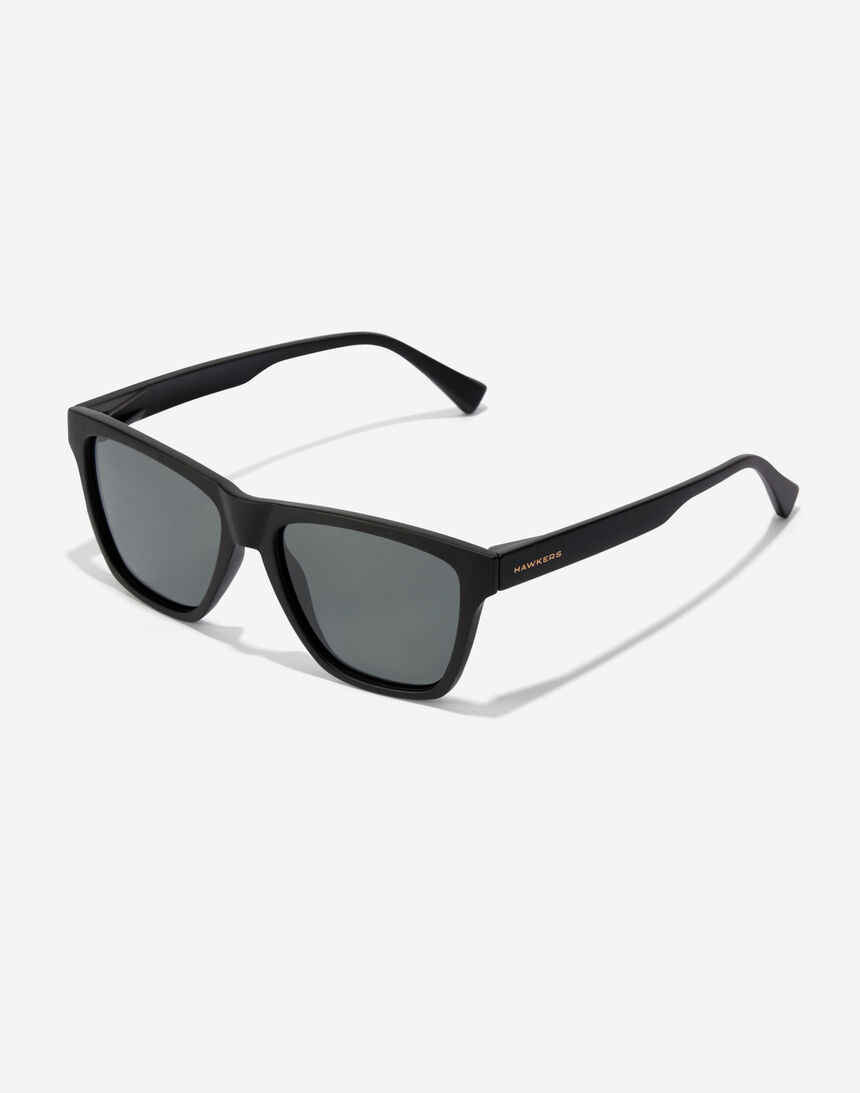 Hawkers ONE LS - POLARIZED DARK master image number 2.0