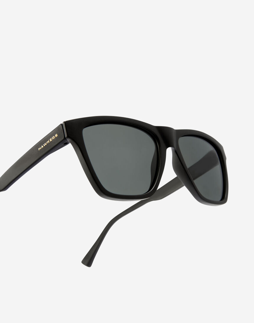 Hawkers ONE LS - POLARIZED DARK master image number 5.0