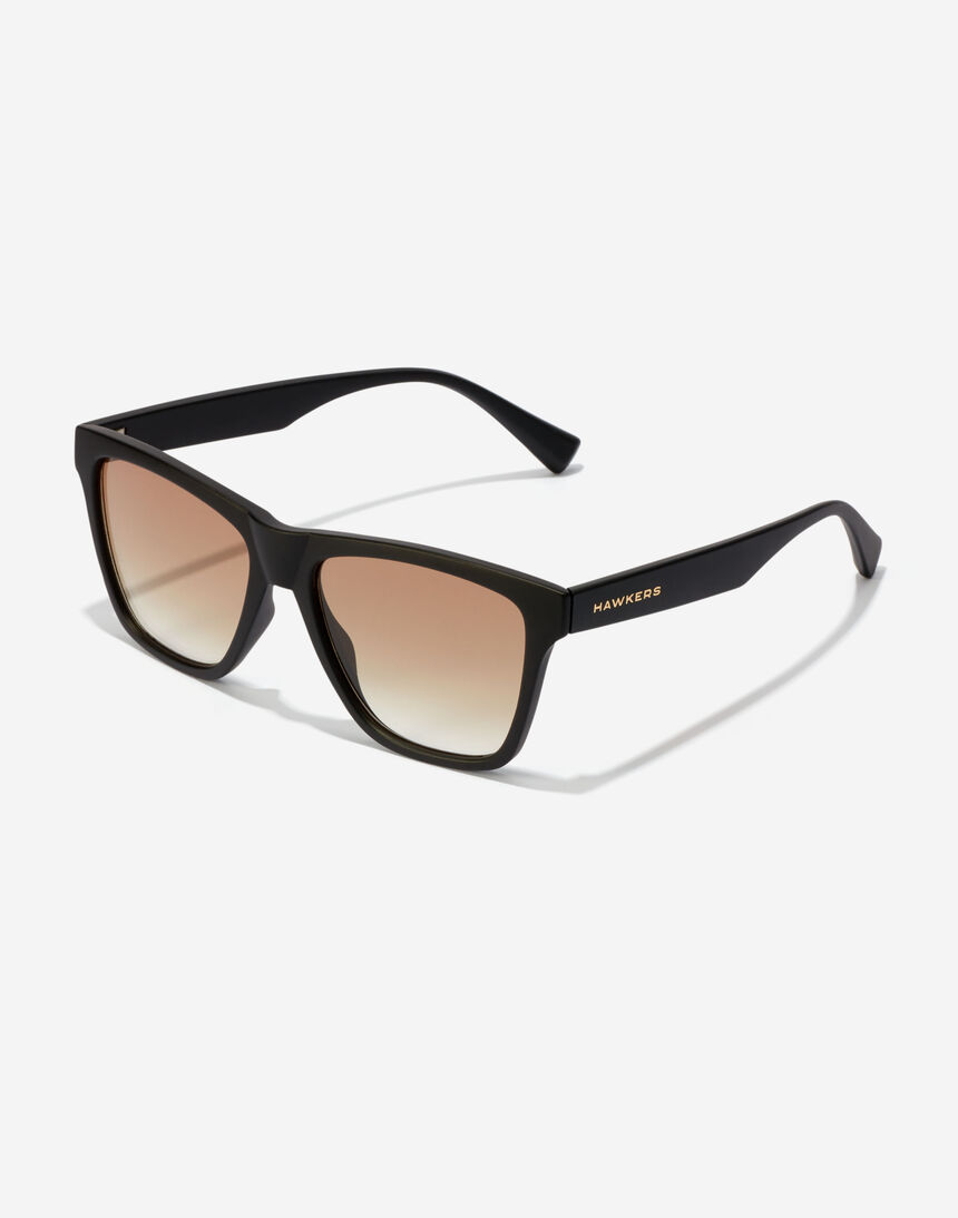 Hawkers ONE LS ECO BLACK BROWN master image number 2.0