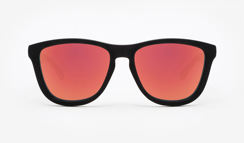Hawkers Carbon Black Ruby One master image number 1
