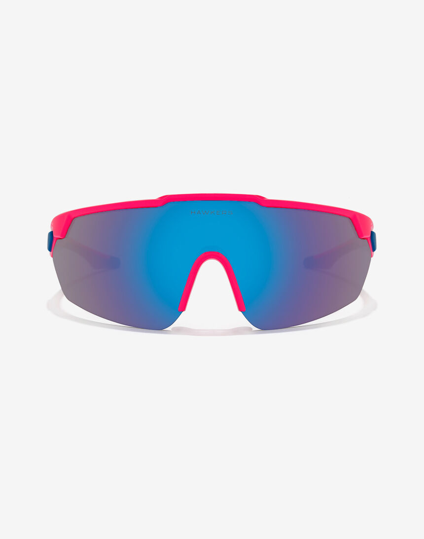 Hawkers Pink Cycling master image number 0