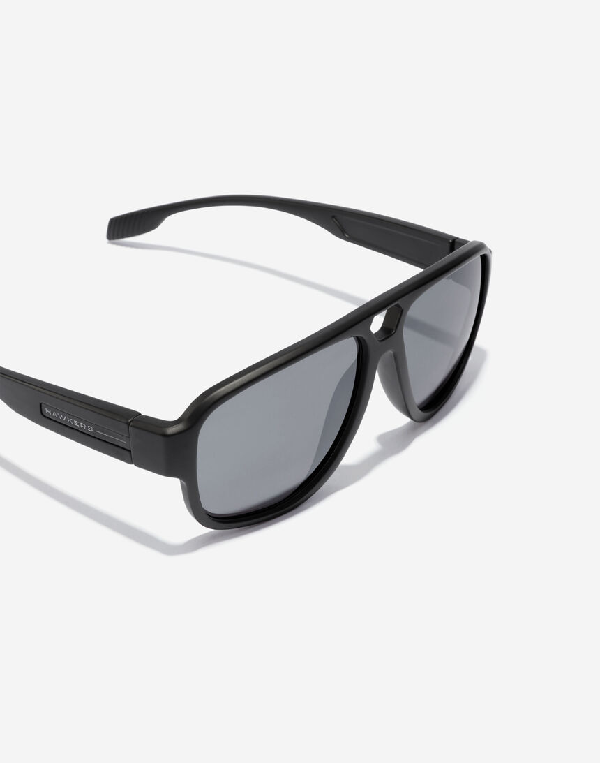 Hawkers STEEZY - POLARIZED MIRROR master image number 3.0