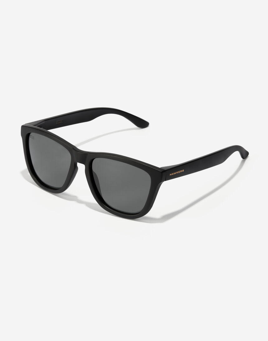 Hawkers ONE - POLARIZED BLACK DARK master image number 2.0
