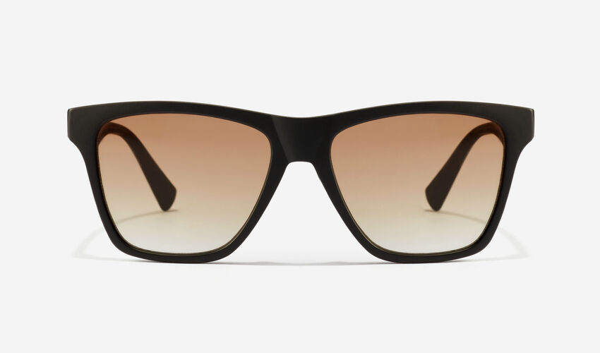 Hawkers ONE LS ECO BLACK BROWN master image number 1