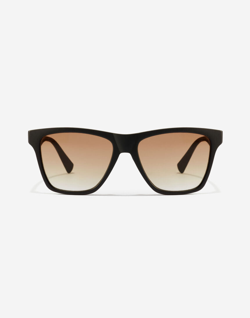 Hawkers ONE LS ECO BLACK BROWN master image number 0