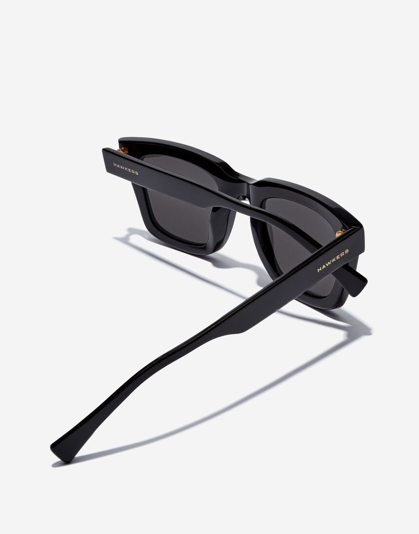 Hawkers ONE UPTOWN ECO - POLARIZED BLACK master image number 5.0