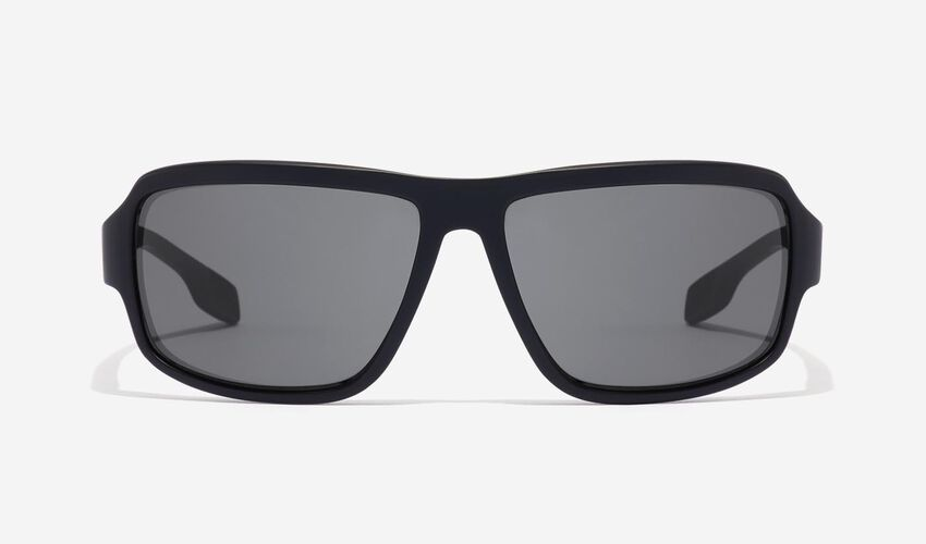 Hawkers F18 - POLARIZED BLACK master image number 1