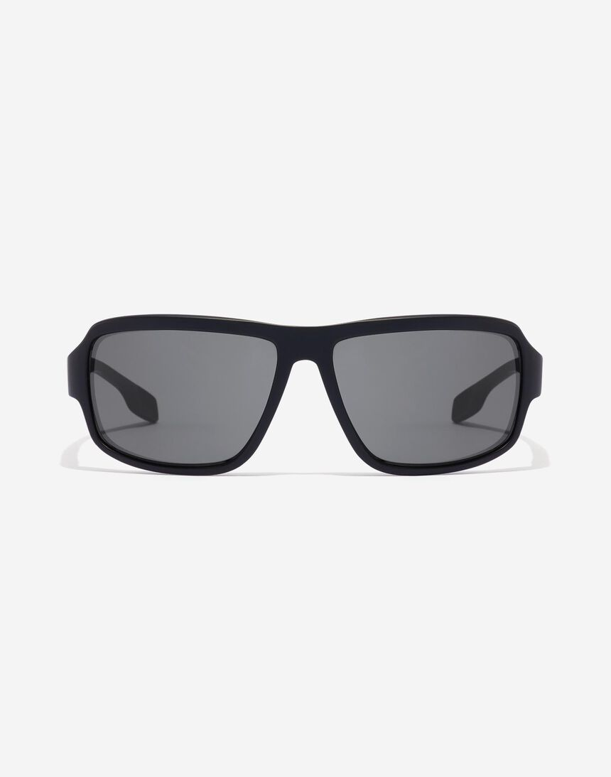 Hawkers F18 - POLARIZED BLACK master image number 0