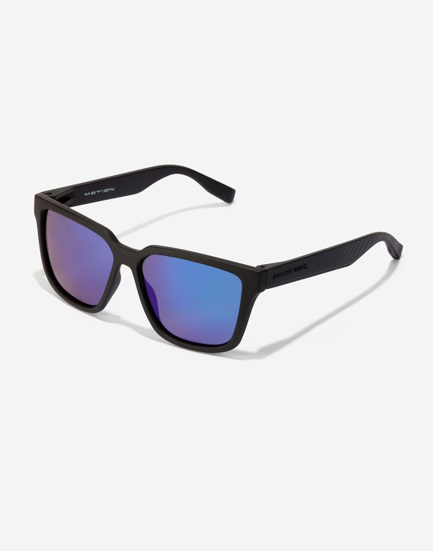 Hawkers MOTION - POLARIZED SKY master image number 2.0
