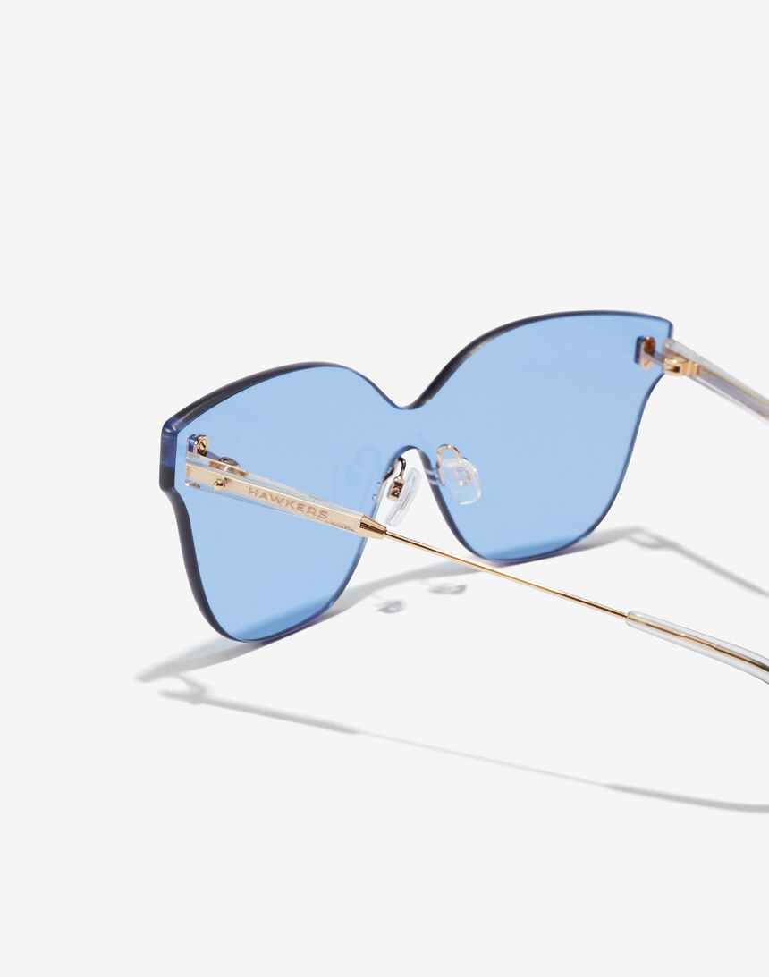 Hawkers Gold Light Blue Gelid master image number 3.0