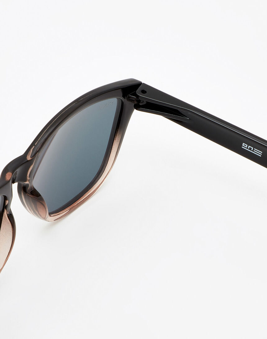 Hawkers Fusion Rose Gold One master image number 4.0