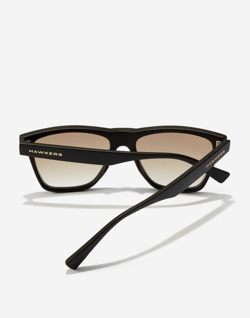 Hawkers ONE LS ECO BLACK BROWN master image number 5.0