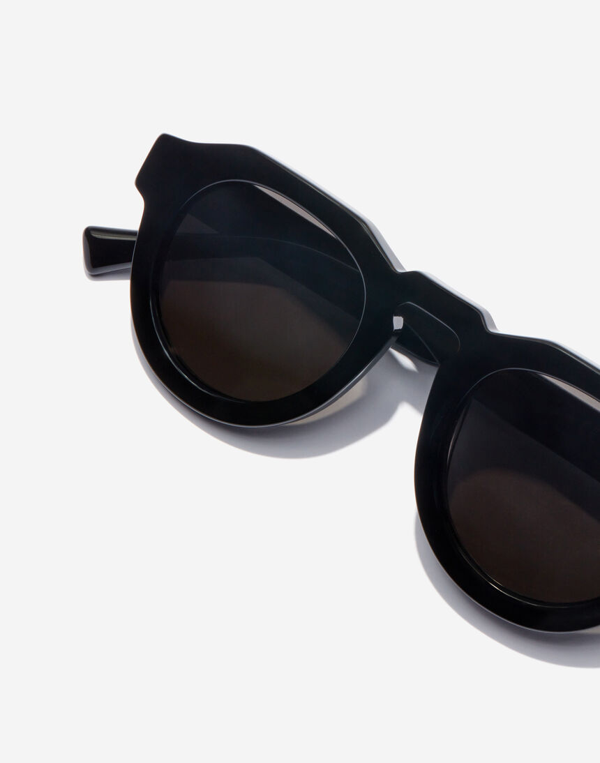 Hawkers WARWICK UPTOWN ECO - POLARIZED BLACK master image number 5.0