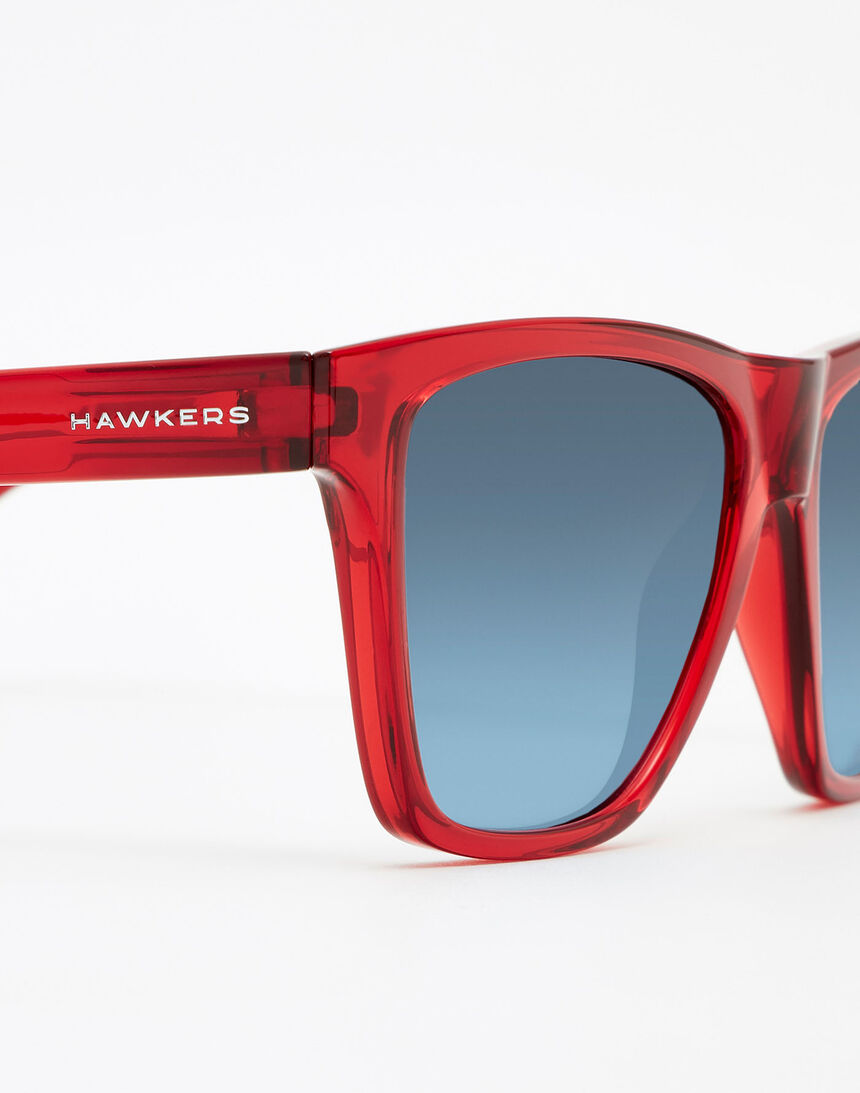 Hawkers Crystal Red Blue Gradient ONE LS master image number 5.0