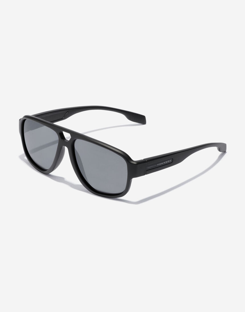 Hawkers STEEZY - POLARIZED MIRROR master image number 2.0