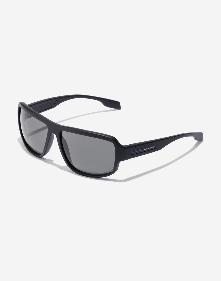 Hawkers F18 - POLARIZED BLACK master image number 2.0