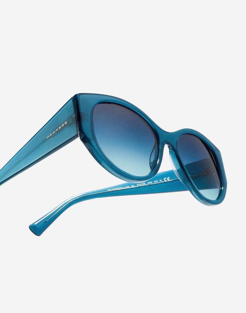 Hawkers MIRANDA - BLUE master image number 5.0