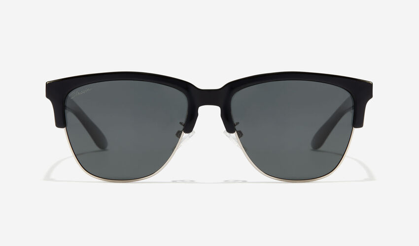 Hawkers NEW CLASSIC - POLARIZED DARK master image number 1
