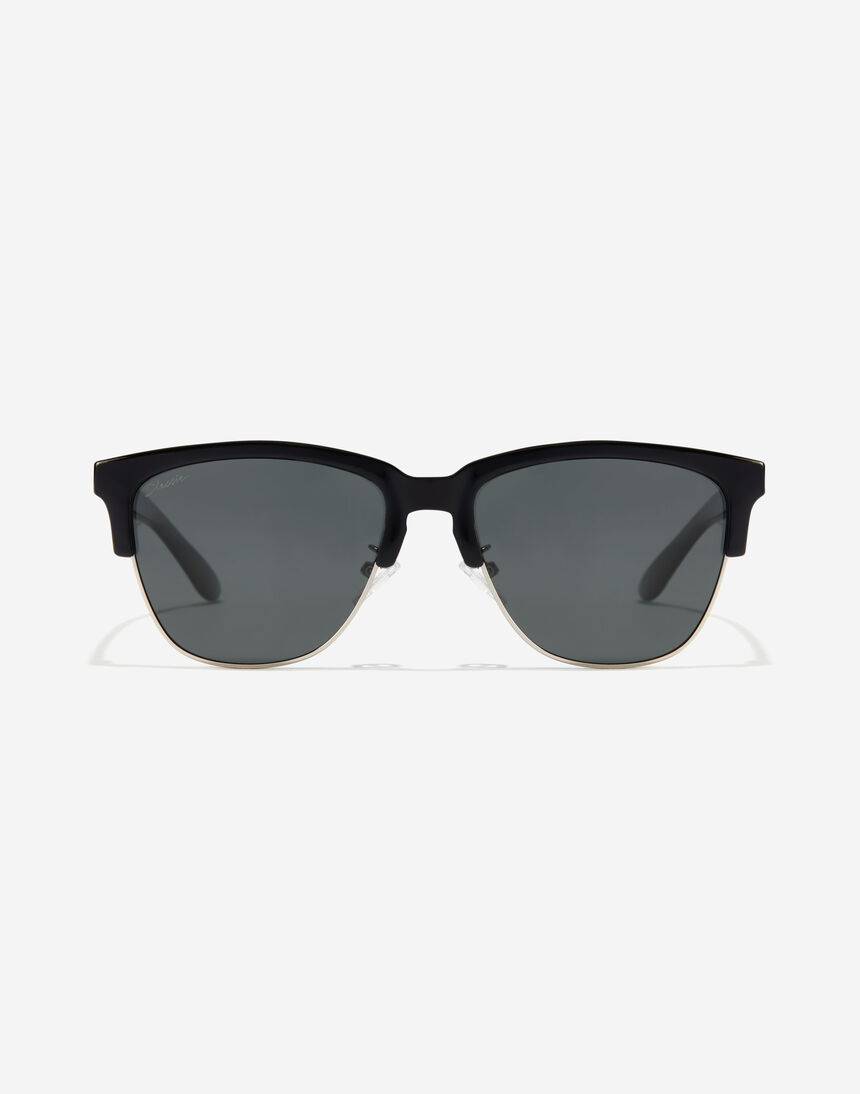 Hawkers NEW CLASSIC - POLARIZED DARK master image number 0